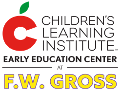 Children's Learning Institute Early Education Center