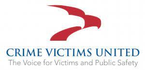 Nina Besselman - Crime Victims United & Upcoming Chili Cook-Off