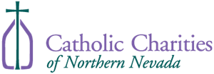 Catholic Charities of Nothern Nevada
