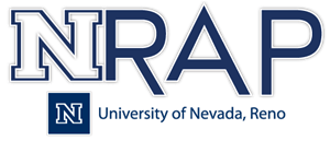 Nevada Recovery and Prevention Community