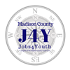 Madison County Jobs for Youth update