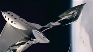 Space Travel For Thousands of People: Flights Starting in 2020!