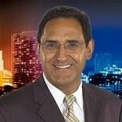 TV News Consultant brings a Storytelling touch to news!