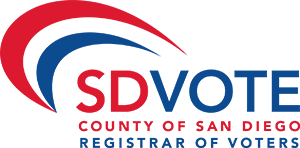 Voting Safe and Secure In San Diego County