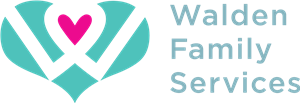 Walden Family Services; Foster Care, Adoption & Youth Services