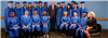 A Second Chance for Incarcerated Men and Women