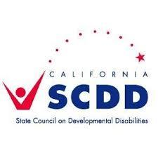 Club Meeting- Sonya Bingaman: Dev. Disabilities
