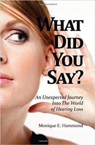Hearing Loss-The Silent Epidemic