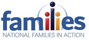 National Families in Action