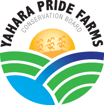 Yahara Pride Farms - Water Quality & Conservation