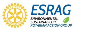 Supporting the environment & ESRAG's Role