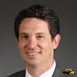 Southern Miss Athletics