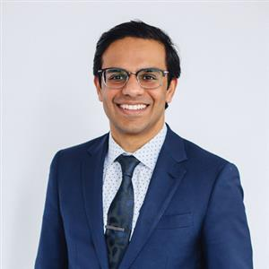 CEO, Calgary Immigration Services
