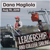 Leadership and College Sailing